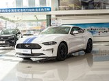 Mustang 2020款   2.3L EcoBoost_高清图5